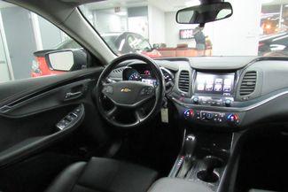 2017 Chevrolet Impala LT Chicago, Illinois 12
