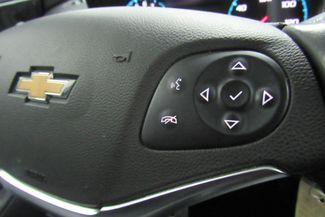 2017 Chevrolet Impala LT Chicago, Illinois 16
