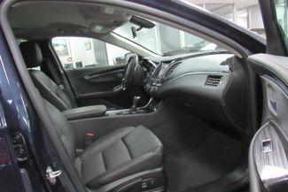 2017 Chevrolet Impala LT Chicago, Illinois 7