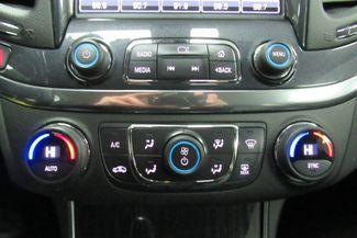 2017 Chevrolet Impala LT Chicago, Illinois 20