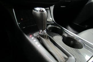 2017 Chevrolet Impala LT Chicago, Illinois 21