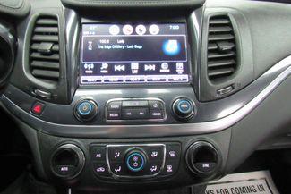 2017 Chevrolet Impala LT Chicago, Illinois 18