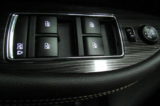 2017 Chevrolet Impala LT Chicago, Illinois 22