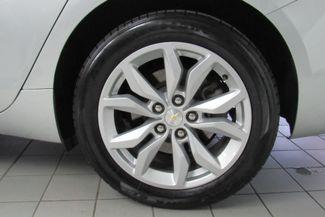 2017 Chevrolet Impala LT Chicago, Illinois 24