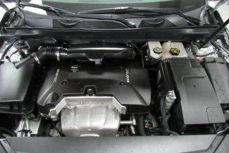 2017 Chevrolet Impala LT Chicago, Illinois 25
