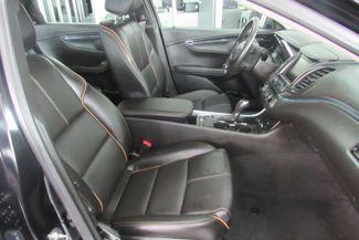 2017 Chevrolet Impala Premier W/ BACK UP CAM Chicago, Illinois 11