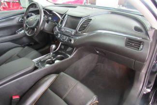 2017 Chevrolet Impala Premier W/ BACK UP CAM Chicago, Illinois 12