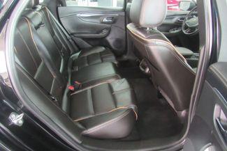 2017 Chevrolet Impala Premier W/ BACK UP CAM Chicago, Illinois 15