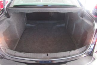 2017 Chevrolet Impala Premier W/ BACK UP CAM Chicago, Illinois 10