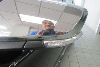 2017 Chevrolet Impala Premier W/ BACK UP CAM Chicago, Illinois 22