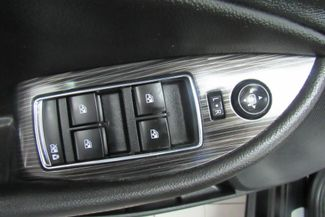 2017 Chevrolet Impala Premier W/ BACK UP CAM Chicago, Illinois 23