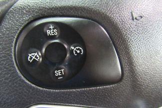 2017 Chevrolet Impala Premier W/ BACK UP CAM Chicago, Illinois 29
