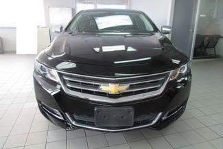 2017 Chevrolet Impala Premier W/ BACK UP CAM Chicago, Illinois 2