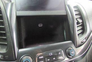 2017 Chevrolet Impala Premier W/ BACK UP CAM Chicago, Illinois 35