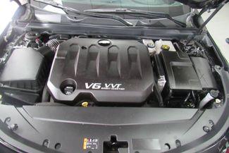 2017 Chevrolet Impala Premier W/ BACK UP CAM Chicago, Illinois 40