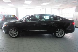 2017 Chevrolet Impala Premier W/ BACK UP CAM Chicago, Illinois 5