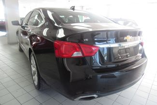 2017 Chevrolet Impala Premier W/ BACK UP CAM Chicago, Illinois 6