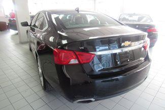 2017 Chevrolet Impala Premier W/ BACK UP CAM Chicago, Illinois 7