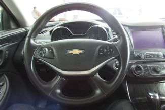 2017 Chevrolet Impala Premier W/ BACK UP CAM Chicago, Illinois 13