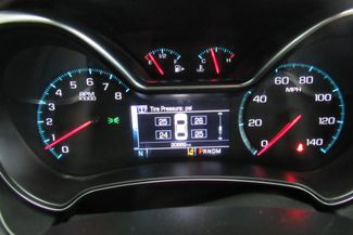 2017 Chevrolet Impala Premier W/ BACK UP CAM Chicago, Illinois 18