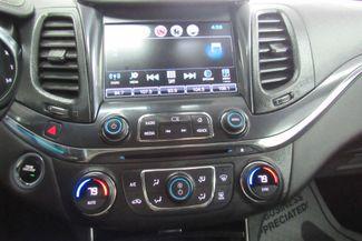 2017 Chevrolet Impala Premier W/ BACK UP CAM Chicago, Illinois 19