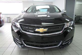 2017 Chevrolet Impala Premier W/ BACK UP CAM Chicago, Illinois 1