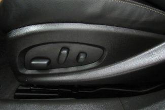 2017 Chevrolet Impala Premier W/ BACK UP CAM Chicago, Illinois 26
