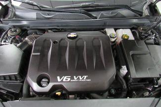 2017 Chevrolet Impala Premier W/ BACK UP CAM Chicago, Illinois 30