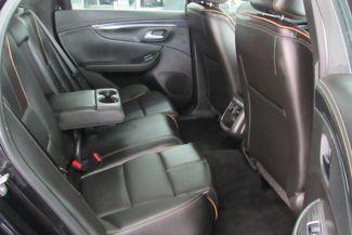 2017 Chevrolet Impala Premier W/ BACK UP CAM Chicago, Illinois 9