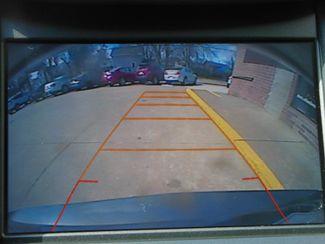 2017 Chevrolet Impala LT Clinton, Iowa 10