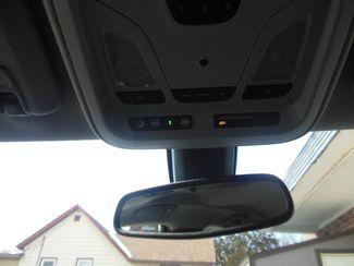2017 Chevrolet Impala LT Clinton, Iowa 13