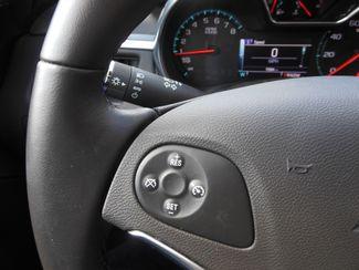 2017 Chevrolet Impala LT Clinton, Iowa 15