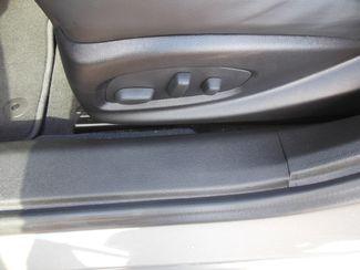 2017 Chevrolet Impala LT Clinton, Iowa 17