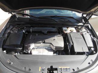 2017 Chevrolet Impala LT Clinton, Iowa 5