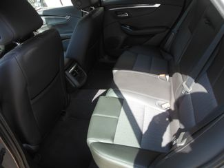 2017 Chevrolet Impala LT Clinton, Iowa 7
