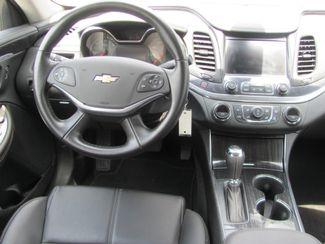 2017 Chevrolet Impala LT Dickson, Tennessee 7