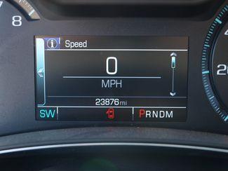 2017 Chevrolet Impala LT Lineville, AL 10