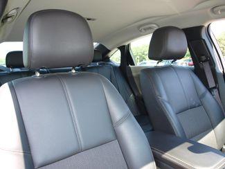 2017 Chevrolet Impala LT Lineville, AL 15