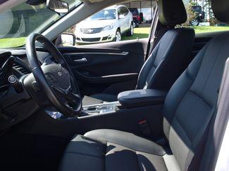 2017 Chevrolet Impala LT Lineville, AL 6