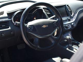 2017 Chevrolet Impala LT Lineville, AL 7
