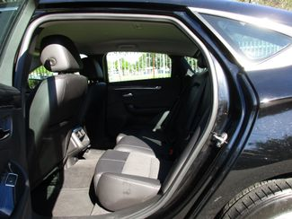 2017 Chevrolet Impala LT Miami, Florida 12