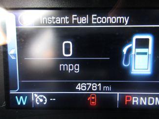 2017 Chevrolet Impala LT Miami, Florida 18