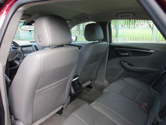 2017 Chevrolet Impala LT Miami, Florida 9