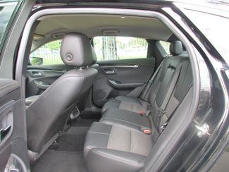 2017 Chevrolet Impala LT Miami, Florida 11