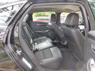 2017 Chevrolet Impala LT Miami, Florida 13