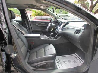 2017 Chevrolet Impala LT Miami, Florida 14