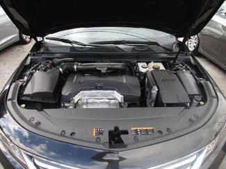 2017 Chevrolet Impala LT Miami, Florida 17