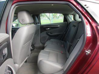 2017 Chevrolet Impala LT Miami, Florida 10