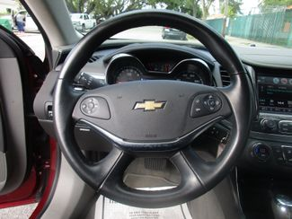 2017 Chevrolet Impala LT Miami, Florida 16