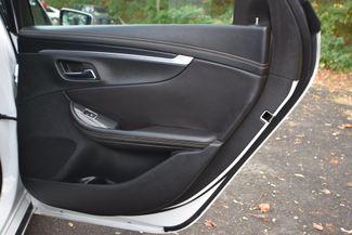2017 Chevrolet Impala LT Naugatuck, Connecticut 10